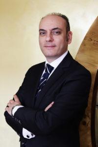 Avvocato Giuliano Palma