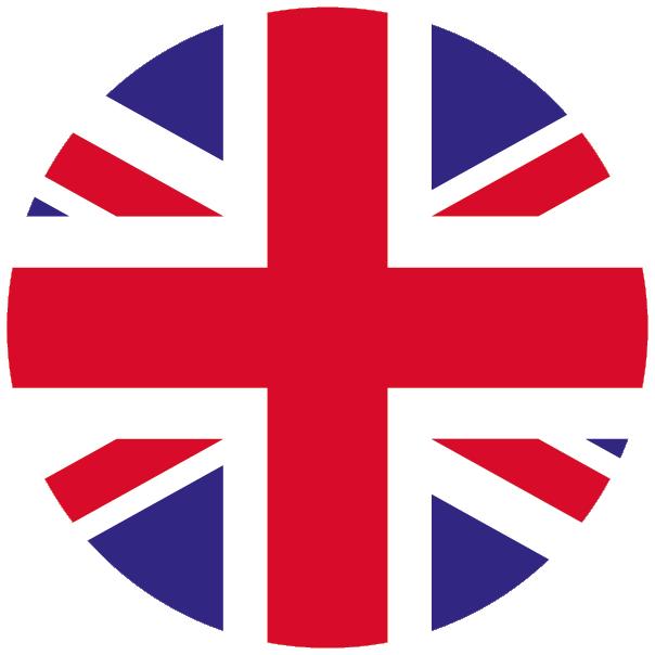 Flag_Tavola disegno 1 copia