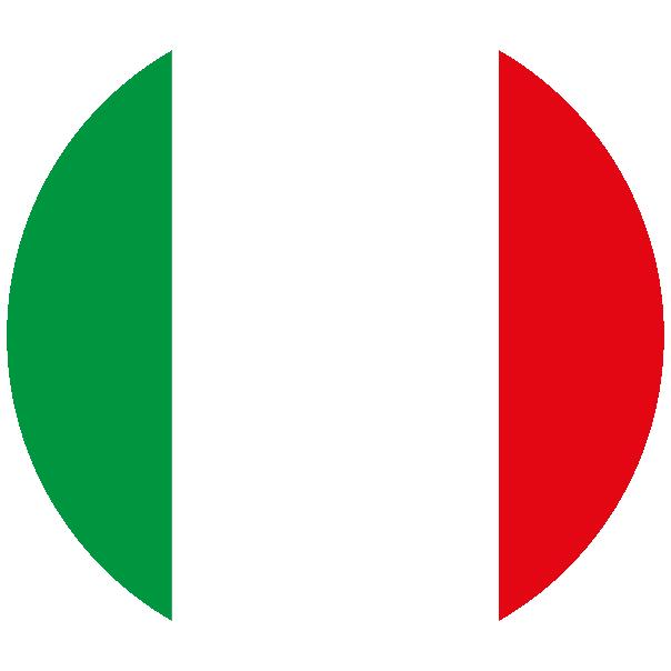 Flag_Tavola disegno 1